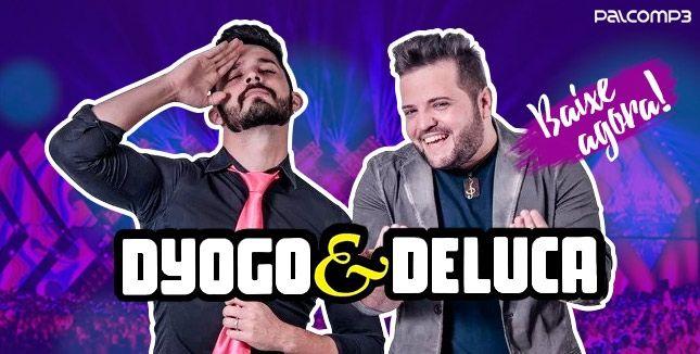 Dyogo & Deluca