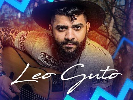 Leo Guto