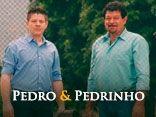 Pedro e Pedrinho