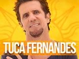Tuca Fernandes