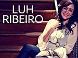 Luh Ribeiro
