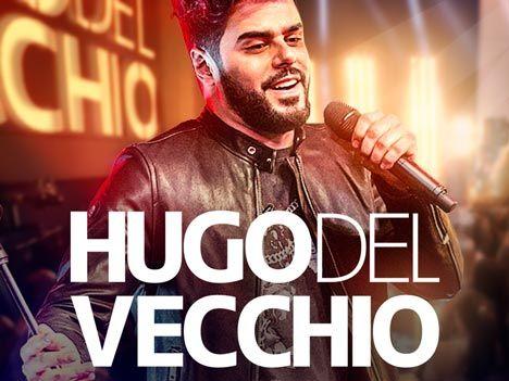 Hugo Del Vecchio