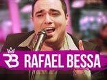 Rafael Bessa Rei da Roedeira
