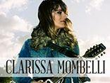 Clarissa Mombelli