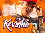 MC Kevinho