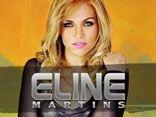 ELINE MARTINS