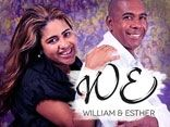 William e Esther