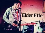 Elder Effe