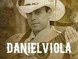Daniel Viola
