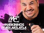 MARKINHOS CARIMBADA