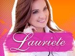 Lauriete