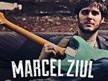 Marcel Ziul
