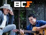 Brunno César & Fabiano