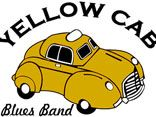 YELLOW CAB BLUES BAND