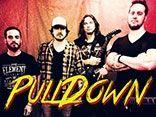 PullDown