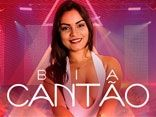 Bia Cantão