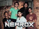 NEWROX