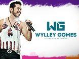 Wylley Gomes