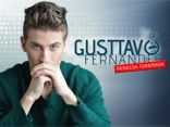 Gusttavo Fernandes