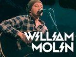 William Molin
