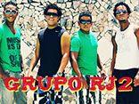 Grupo RJ2