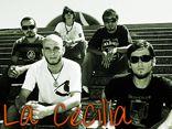 La Cecilia