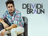 Deividi Braun