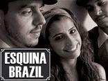 ESQUINA BRAZIL