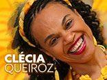 Clécia Queiroz