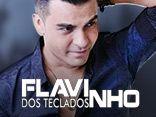 Flavinho Dos Teclados