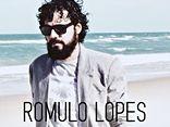 Romulo Lopes