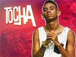 Mc Tocha