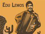 Edu Lemos