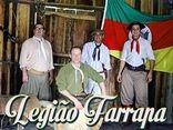 Legião Farrapa