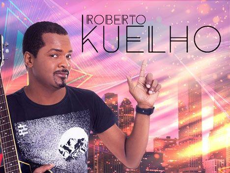 ee430d61d80cf Roberto Kuelho