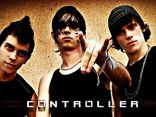 CONTROLLER Band