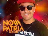 Nova Pátria Hip Hop
