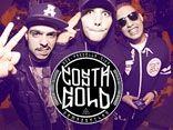 Costa Gold - R.A.P