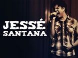 Jessé Santana