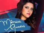 Mônica Guedes