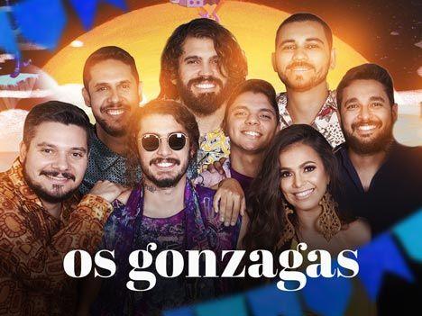 Os Gonzagas