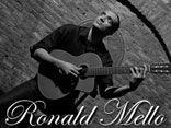 Ronald Mello
