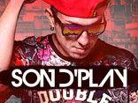 Son d'Play OFICIAL