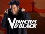 Vinicius D'black