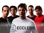 Ecclesis