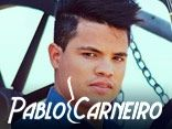 Pablo Carneiro