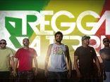 Reggae a Terra