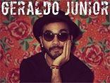 Geraldo Junior