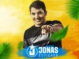 Jonas Esticado