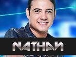 Nathan Lokêta